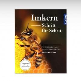 109430_imkern-schritt-fuer-schritt