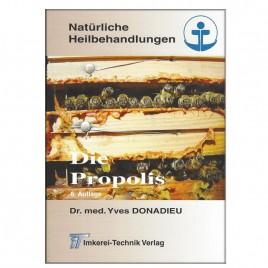 Die Propolis