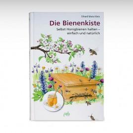 109459_die-bienenkiste-fachliteratur