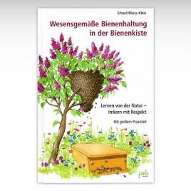 109502_wesensgemaesse-bienenhaltung-in-der-bienenkiste