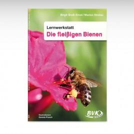 109546_die-fleissigen-bienen_01