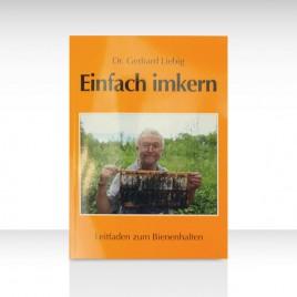 109579_einfach-imkern-von-dr-liebig_01