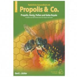 Propolis & Co.