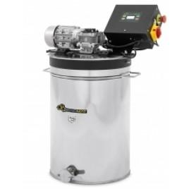 Bienomat® Rührgerät 100 kg - 230 V